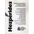 HESPERIDES Nº 06