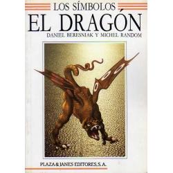 LOS SIMBOLOS EL DRAGÓN
