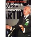 CUADERNOS DE LA TRANSICIÓN