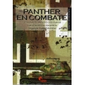 PANTHER EN COMBATE