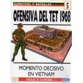 OFENSIVA DEL TET 1968