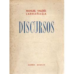DISCURSOS