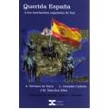 QUERIDA ESPAÑA