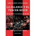 LA FALANGE Y EL TERCER REICH