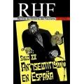 REVISTA DE HISTORIA DEL FASCISMO Nº 27