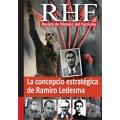 REVISTA DE HISTORIA DEL FASCISMO Nº 20