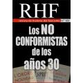 REVISTA DE HISTORIA DEL FASCISMO Nº 21