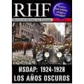 REVISTA DE HISTORIA DEL FASCISMO Nº 28